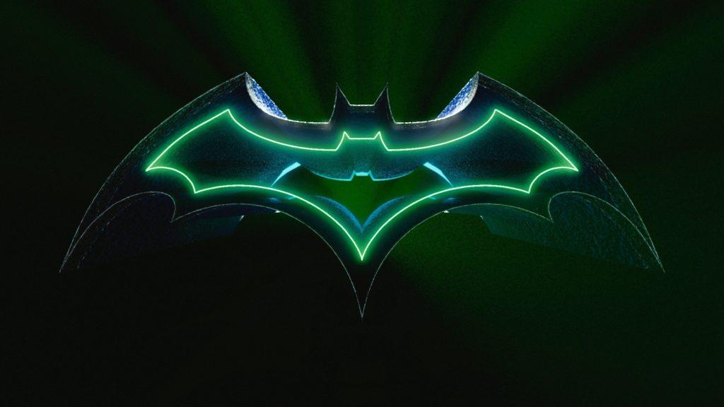 Batman!!! - NAJUversum - die neue Internet-Plattform für Kinder ...
