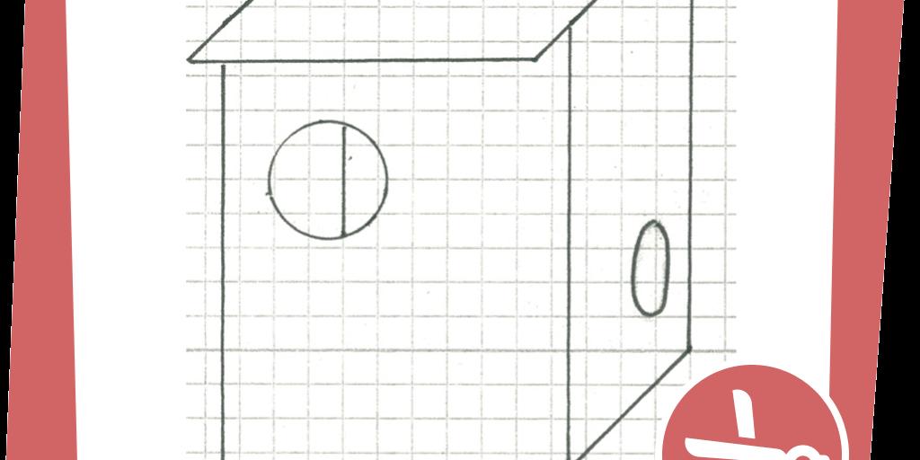 einen kobel bauen najuversum die neue internet. Black Bedroom Furniture Sets. Home Design Ideas